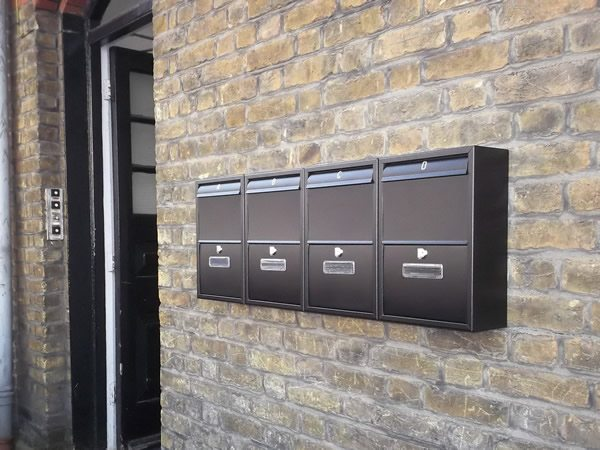 letterboxes_20121107_1455155960