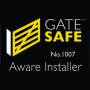 gatesafe269x184_2